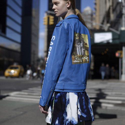 Epicene Styled by Sarah Parlow -3